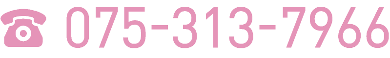 075-313-7966